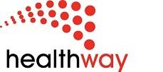healthwaylogo