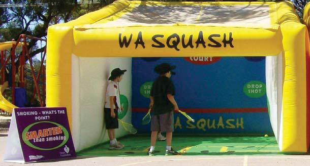 inflatable-mini-court