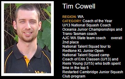 timcowell