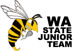 WA State Junior Team Small