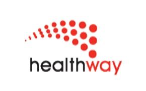 Healthway1